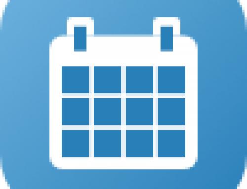 Schichter – Der Schichtkalender
